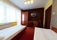 Willa-stok-apartamenty-pokoje-056