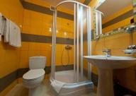Willa-stok-apartamenty-pokoje-057
