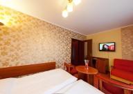 Willa-stok-apartamenty-pokoje-063