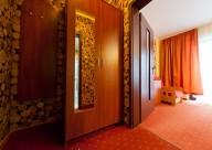 Willa-stok-apartamenty-pokoje-067