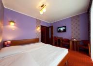 Willa-stok-apartamenty-pokoje-071