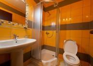Willa-stok-apartamenty-pokoje-074