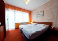 Willa-stok-apartamenty-pokoje-075