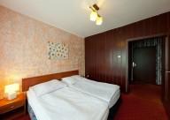 Willa-stok-apartamenty-pokoje-077