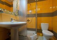 Willa-stok-apartamenty-pokoje-078