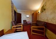 Willa-stok-apartamenty-pokoje-080