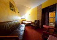 Willa-stok-apartamenty-pokoje-081