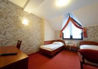 Willa-stok-apartamenty-pokoje-082