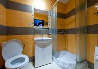 Willa-stok-apartamenty-pokoje-090