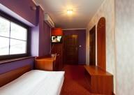 Willa-stok-apartamenty-pokoje-091