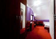 Willa-stok-apartamenty-pokoje-093
