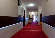 Willa-stok-apartamenty-pokoje-korytarz