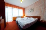 Willa-stok-pokoj-z-balkonem-17